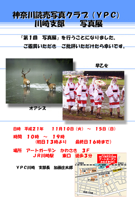 YPC X.jpg